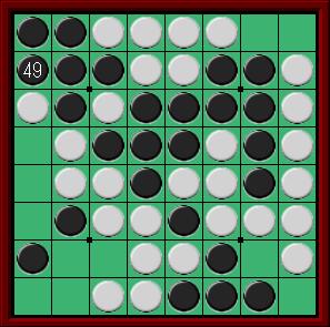 20210404