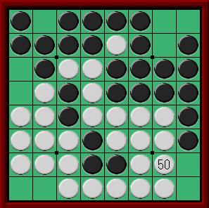 20200525