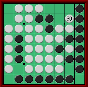 20200629