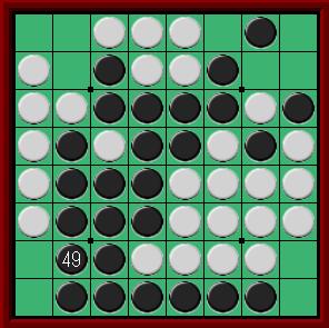 20200326