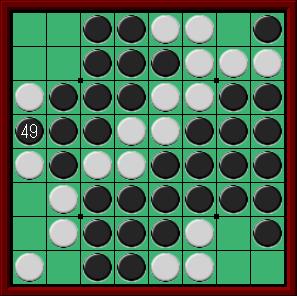 20210414