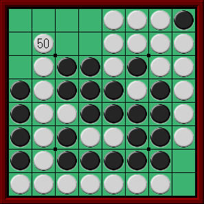 20201207