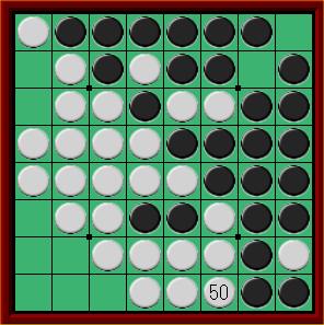 20200805