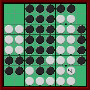 20210819