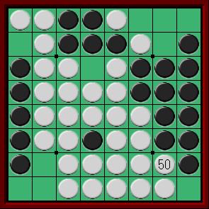 20200819