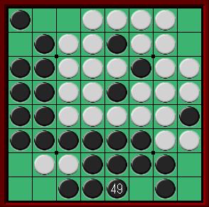 20210602