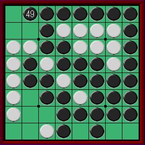 20210802
