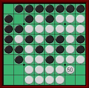 20210605