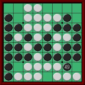 20210906