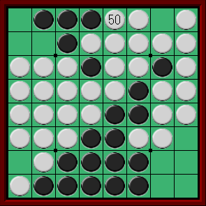 20210501