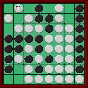 20210321
