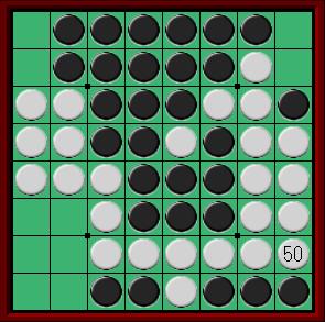 20210517