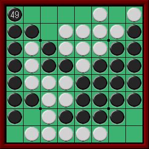 20210328