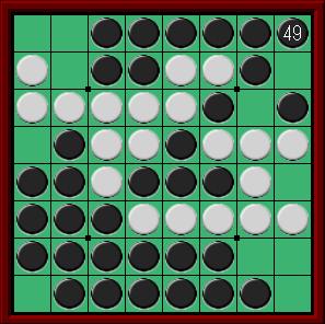 20210324