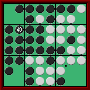 20210914