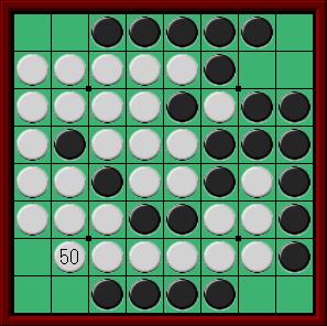20210927