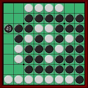 20210722