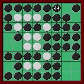 20210830
