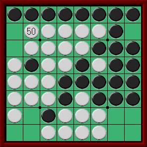 20210913