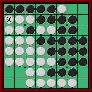 20200529