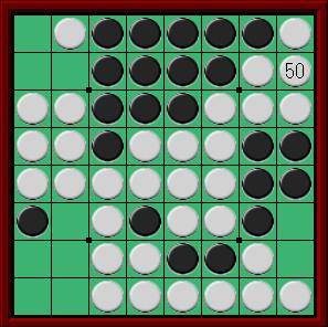 20210425