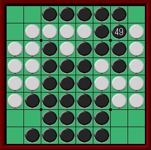 20210815