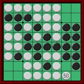 20210921