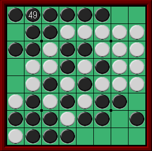 20210922