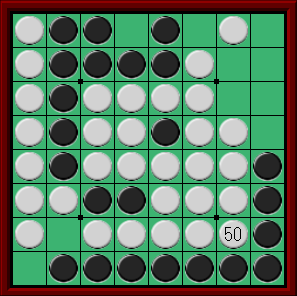 20210103