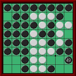 20200710