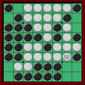 20210717