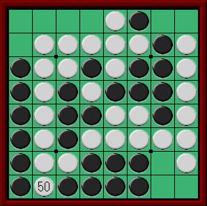 20210329