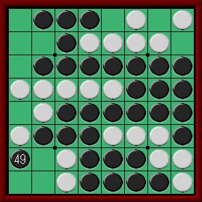 20210908