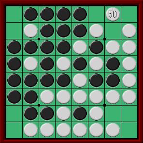 20210415