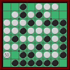 20210320
