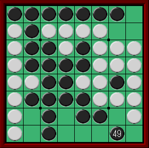 20210902