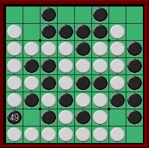 20210524