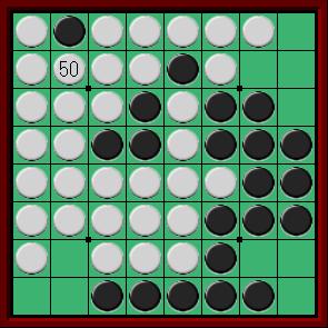 20210603