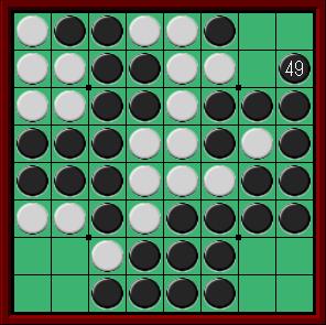 20210820