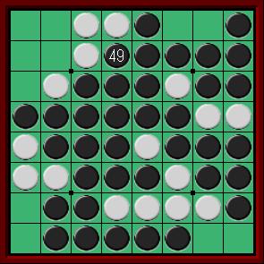 20210424