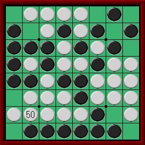 20200315