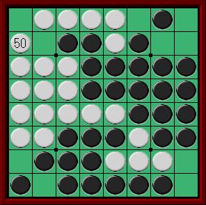 20210831