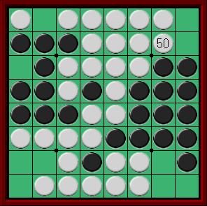 20210915