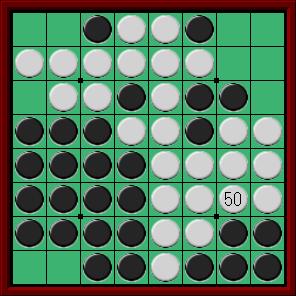 20211005