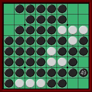 20210528