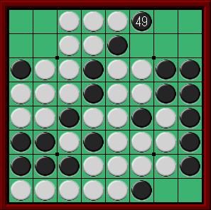20210514