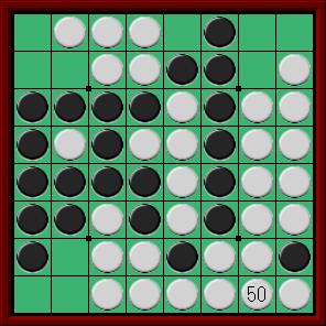 20210909