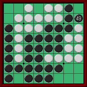 20210520