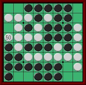 20210907