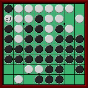20201111